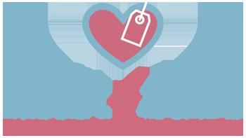 heart-of-sales-logo
