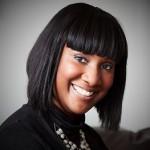 Irene Moore - business profile picture (2)