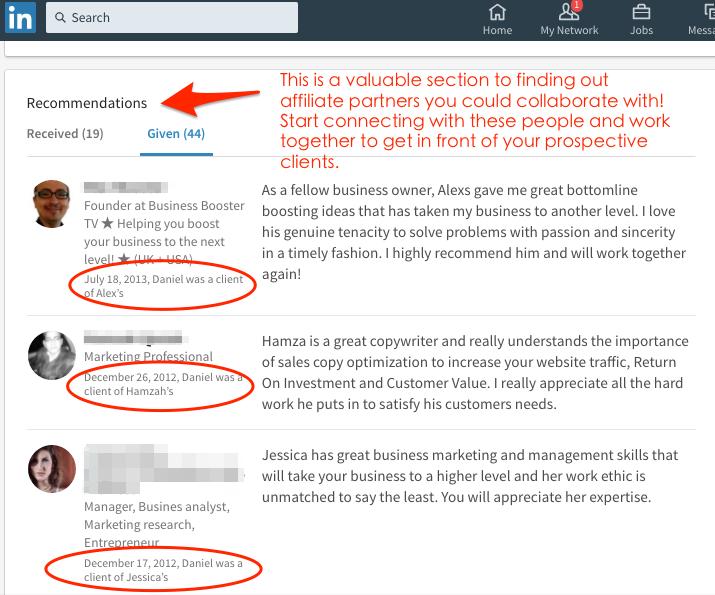 lead-marketing-prospective-clients-lead-generation_2